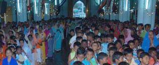 Mass-Prayer1