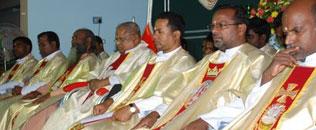 Mass-Prayer2