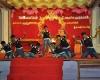 Festival 2008_2